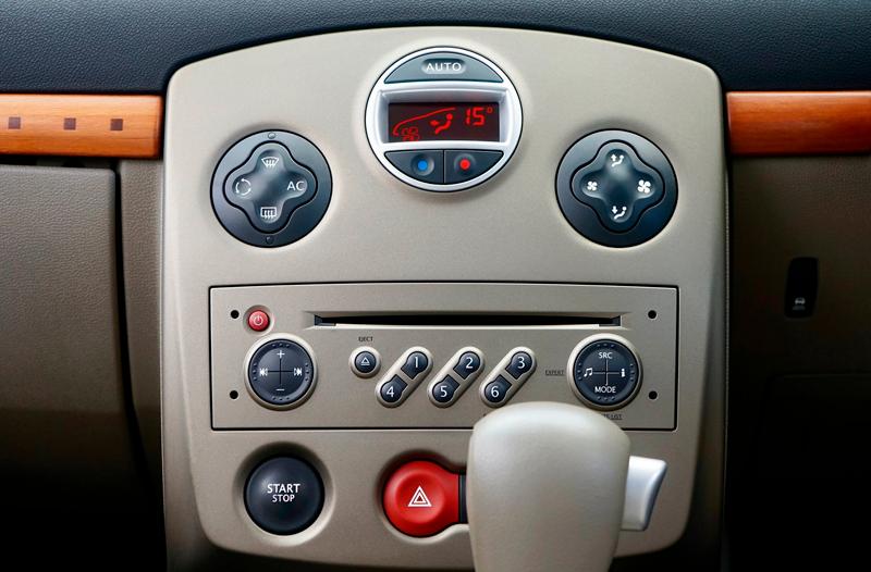 La app de SOS Perito aparece en la radio
