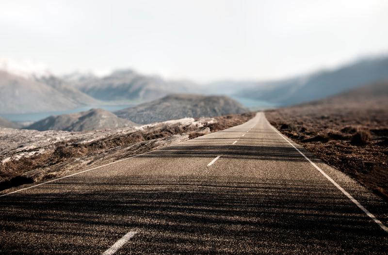 ¿Cómo se puede calcular la indemnización en caso de accidente de tráfico?